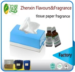 China wholesale incense tissue paper fragrance