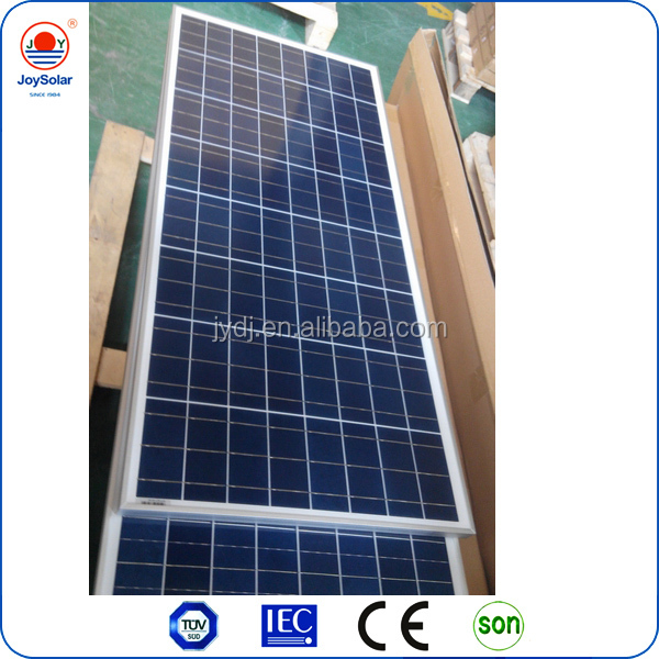 Chinese solar panels for sale 350 watt solar panel wholesale