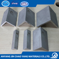 Angle Steel 100x100 Steel Galvanized Angle Iron Price Steel Angle