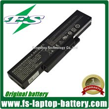 BATEL80L6 Replacement laptop battery for Dell Inspiron 1425 BATEL80L9 notebook battery