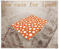 for ipad cover,for ipad 4 cover,phone cover for ipad4