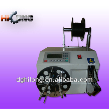 Automatic Coil Winding Machine Buy Electric Motor Coil