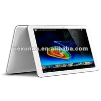 "10.1"" Ramos W30 Quad Core Tablet PC with Exynos 4212 CPU, 1GB/16GB, IPS Screen"