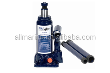 Supply various capacity, Hydraulic Bottle Jack, Jacks, car jack