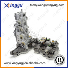 OB5 Automatic Transmission Valve Body