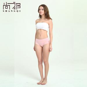 girls panty underwear Indian