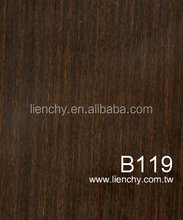 Wooden Grains PVC Laminated-Vinyl Coated Metal Manufacturer Supplier