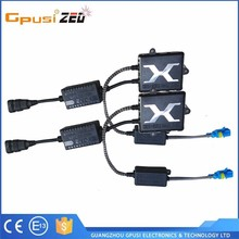 Cheap Price China Supplier Smart System HID Canbus Ballast 35w 23kv