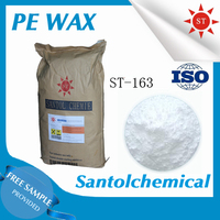 Best Selling White Pe Wax Powder