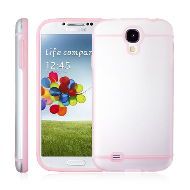 mobile phone cover case for samsung galaxy s4