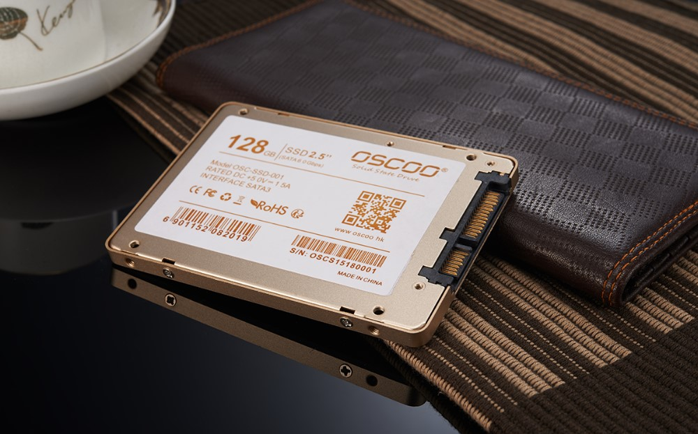 SSD hard disk 120gb, sata 3.0 ssd 128gb hard drive factory price