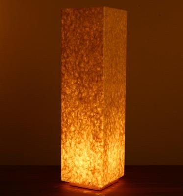 Superb Japanese Paper Table Lamp No.cube 125   Buy Table Lamps,Desk Lamps,Decorative  Table Lamps Product On Alibaba.com