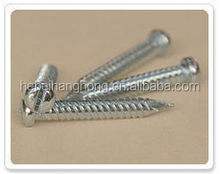 stainless steel wire for nail making