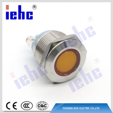 YHJ series China manufacturer 24v indicator lamp led
