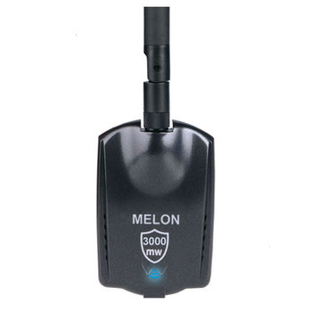 Melon N3000,IEEE 802.11b/g/n usb wireless adapter RT3070 chipset 11dBi wifi antenna