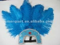 Fashion Native American Indian Headdress