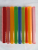 Colored Acrylic Rods PMMA Rods