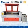 co2 flatbed laser cutting machine 1390 co2 laser cutting machine parts hot sale
