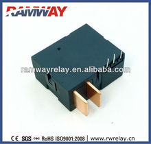 DS903C 90A 6v relay, latching relay