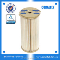 1000FH Fuel water for oil separator filter element