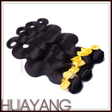 High Quality Direct Factory unprocessed fashion supply 100 human hair products