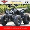 Cheap Price ATV Quad with high quality (ATV006)