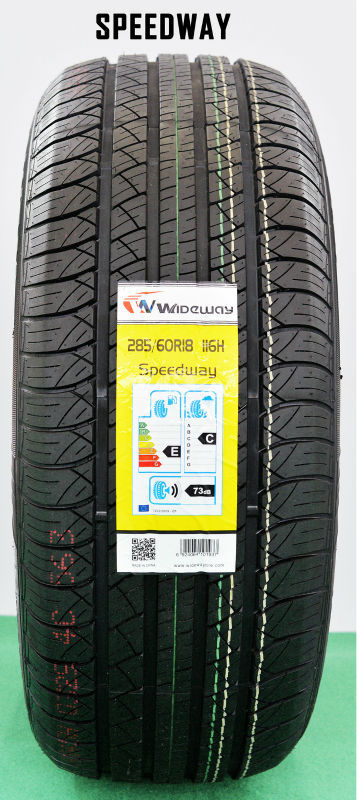 buy cheap price used tire new tire from china