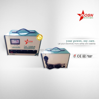1000va svc series 220v 12v dc voltage regulator/stabilizer