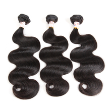 Wholesale Cheap Malaysian Body Wave Hair Weaving 100% Remy Virgin Human Hair Extension