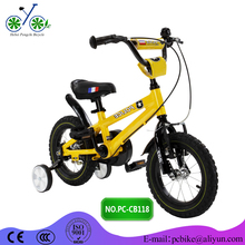 Wholesale cheap mini boys' bicycle_ bicycle for sale_kids scooter bike supplier