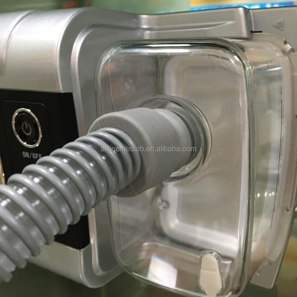 CPAP (3).jpg