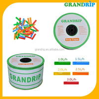 China Low Price New Micro Drip Tape irrigation