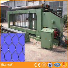Professional Manufacturer Basket Making Machine China Gabion Wire Mesh
