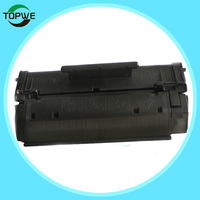 Toner Cartridge 3906A for HP printer