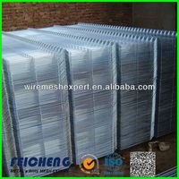 pet cage welded wire mesh In Rigid Quality Procedures(Manufacturer/Factory in China)