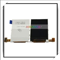 Brand New LCD Screen for Nokia 2630 N2630 2760 N2760 2600