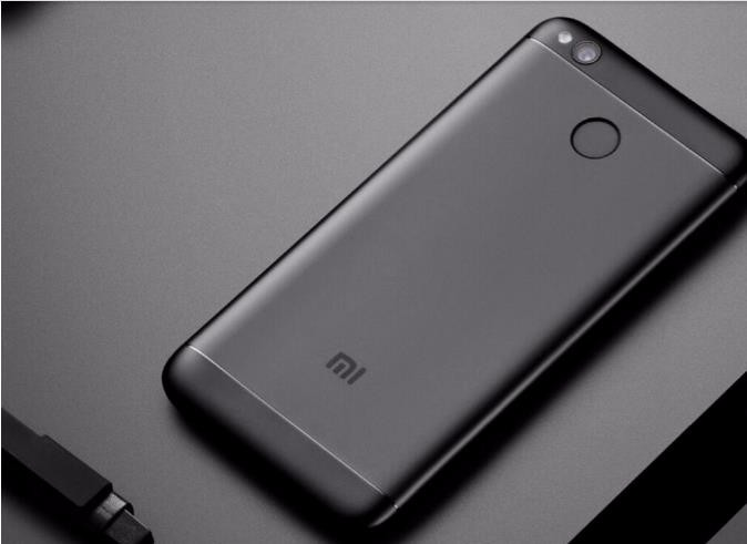 Original Redmi Note 4X 3GB RAM 32GB ROM Snapdragon 625 Mobile Phone 4100mAh 5.5 inch Cellphone Redmi Note4X