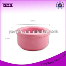 NT-36 nail pedicure bowl