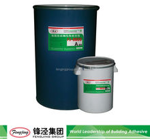 Wholesale prices OEM quality construction chemical raw material silicone with good offer