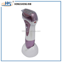 high quality hair removal lower price wholesale electric lady shaver