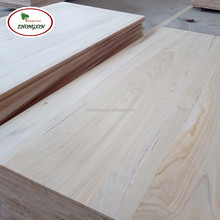 paulownia edge glued panels timber supplies