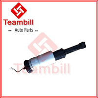 front car air suspension shock for Land-rover Range-rover Sport RNB 501 250 , RNB501620