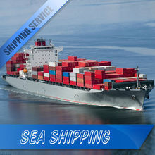 sea freight shipping cost from guangzhou china to helsinki finland departure: china fast speed safty A+