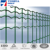 High Strength Durable Holland Protection Fence