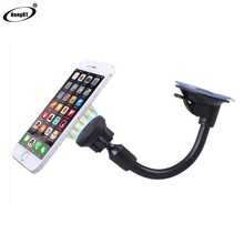 Factory Supplier high heel cell phone holder With Professional Technical Support