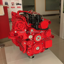 Cummins ISF2.8L Series cheap engine for bus , vehicle.etc