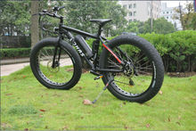2014 very cheap fat tire electric bicycle in Honolulu fatbike united state of america USA