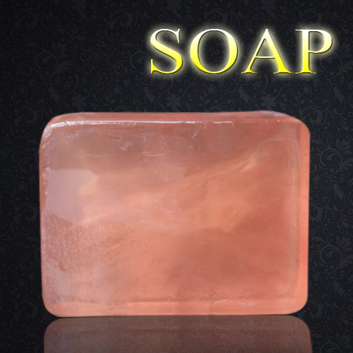 TOP Quality whitening body soap glutathione skin whitening soap natural handmade soap