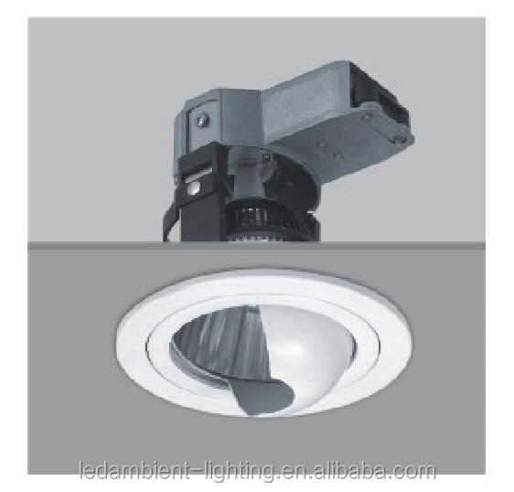 wall spot light spot light long arm ceiling spot lighting hot sales in alibaba