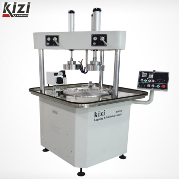 CNC machining marble polishing machine